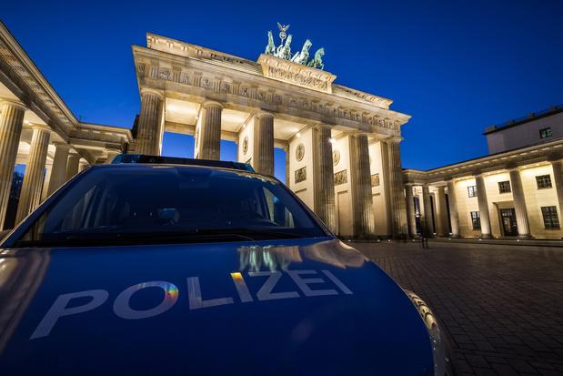 Duitsland wil toegang tot slimme huishoudtoestellen