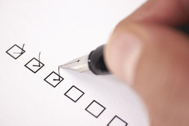 Acheter un appartement : 6 documents à examiner avant de signer