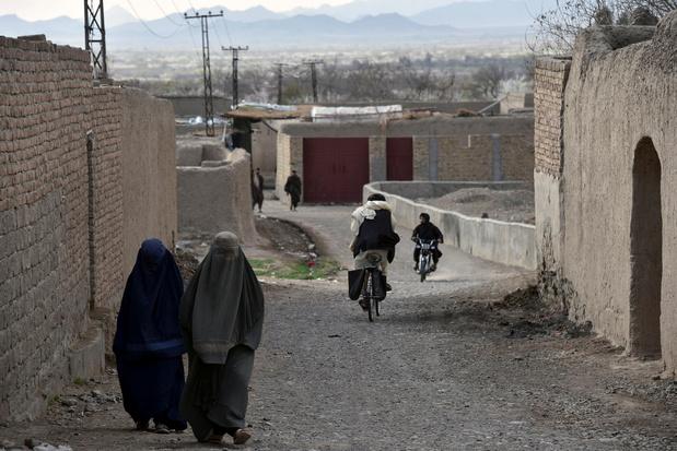VN zet missie in Afghanistan voort na vertrek Amerikaanse en NAVO-troepen