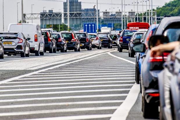 Prijs parkeerplaatsen en ereloonsupplementen zorgen voor wrevel