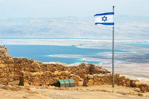 Israël interdit l'entrée sur son territoire à deux élues américaines
