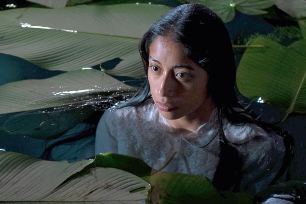 De regisseur die Guatemala zijn kleine kanten laat zien: 'Mijn generatie is opgegroeid in angst'