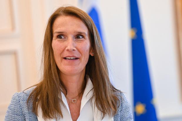 Droit des LGBT: la Belgique n'exclut pas une action devant les juridictions européennes