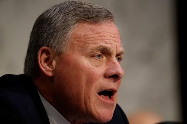 Des sénateurs américains veulent des subsides en vue de concurrencer Huawei et ZTE