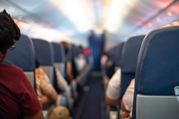 Pourquoi il sera de plus en plus inconfortable de voyager en avion