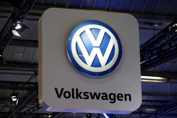 Dieselgate: le procès de l'ancien PDG de Volkswagen Martin Winterkorn repoussé