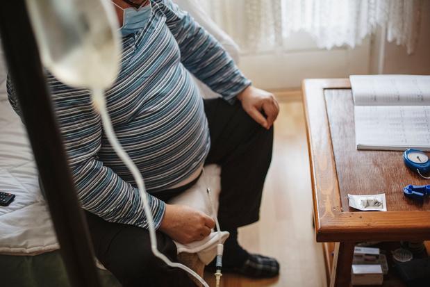 Covid-19 : les patients en insuffisance rénale terminale sont plus vulnérables
