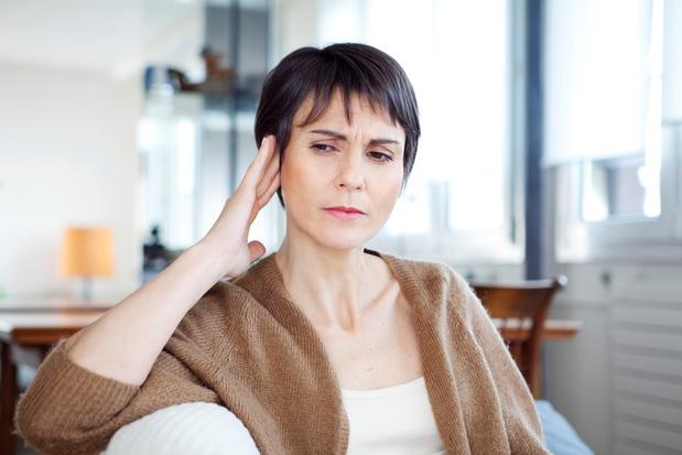 Tinnitus aanpakken in 4 stappen