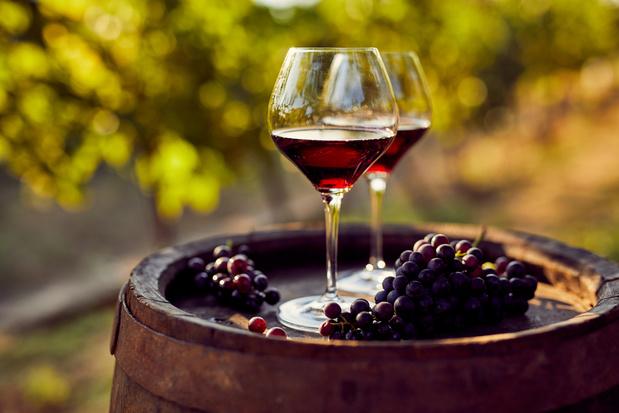 Vin français : Un millésime 2019 terne revu à la baisse