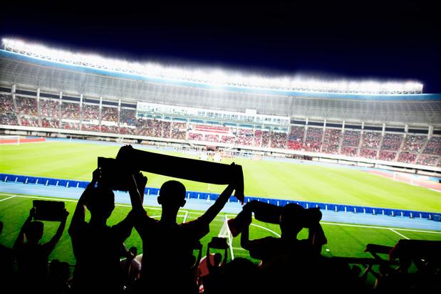 Bientôt plus de 400 supporters autorisés pour les matchs de foot?