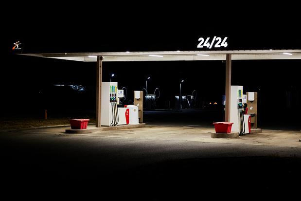 Les prix du diesel et de l'essence augmenteront ce vendredi