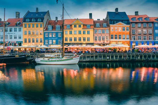 Culinaire wereldreis: drie recepten uit bruisend Kopenhagen