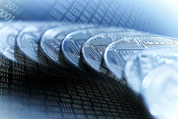 'Une enquête américaine sur la crypto-bourse BitMEX'