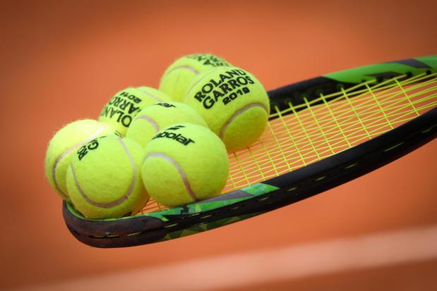 De grote Roland Garros quiz