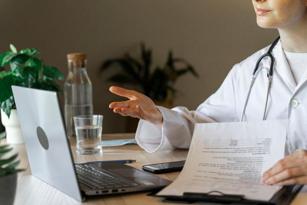 Jonge artsen: VBS-nota is 'sprong' achteruit