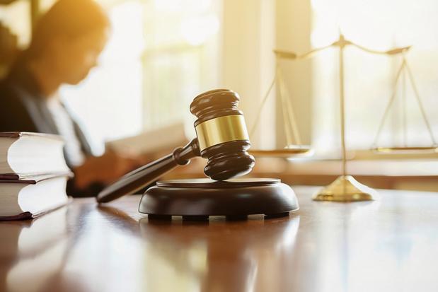 Coronavirus: la justice sera sévère avec les employeurs peu scrupuleux
