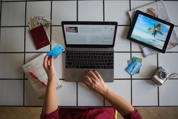 Vacances : voici les opérateurs les plus fiables pour aider leurs clients
