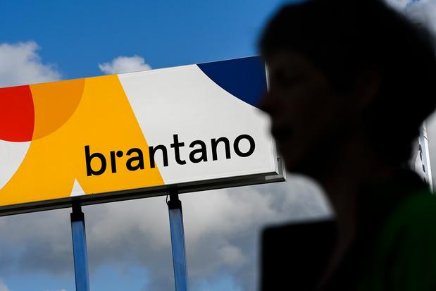 Les magasins Brantano repris ne rouvriront pas avant le 1er février