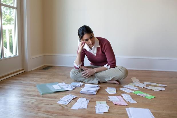 La totalité des factures numérisées et centralisées par le gouvernement? L'idée fait son chemin...