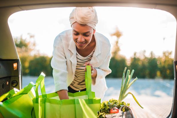 'Supermarkt is goede plek om lokale boer te ondersteunen', aldus sectorfederatie