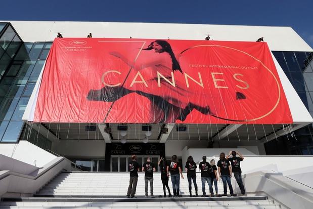 Un festival de cinéma virtuel pour récolter des dons contre le coronavirus