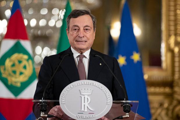 L'économie italienne a le vent en poupe