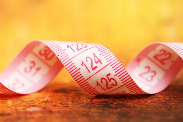 La prise de poids associée à une dégradation plus rapide de la fonction pulmonaire chez les adultes