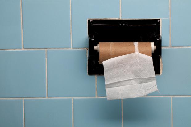 Un site pour calculer son besoin réel de papier toilette pendant le confinement