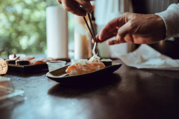Kookeet in Brugge: win een gastronomisch verwenweekend voor twee