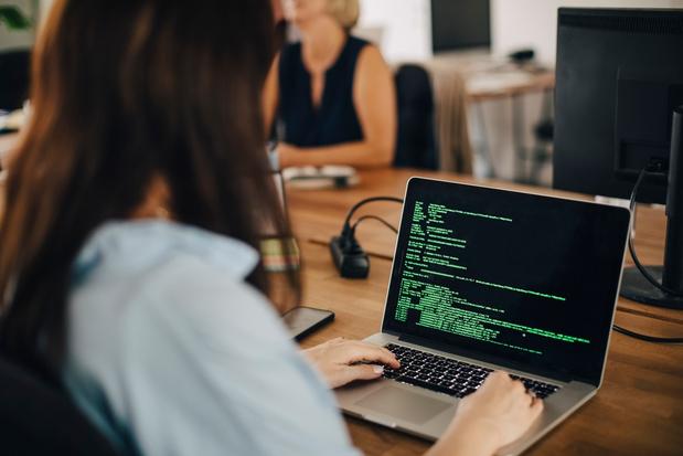 Un hackathon pour penser l'après-covid