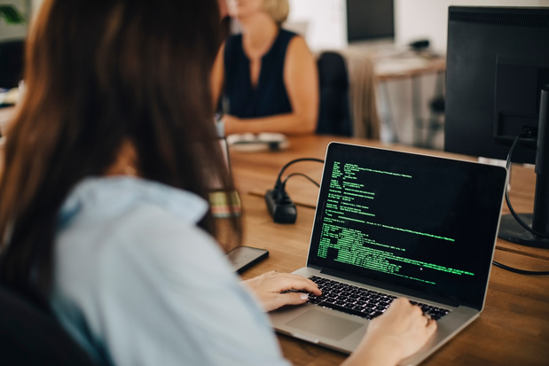 Wild Code School forme des informaticiens professionnels