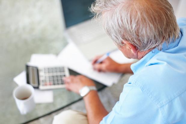 Premie voor gepensioneerde artsen die werken tegen conventietarieven