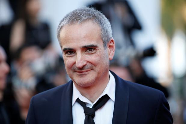 HBO commande à Olivier Assayas une série inspirée de son film Irma Vep