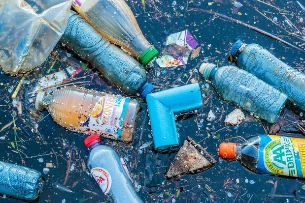 L'interdiction européenne des plastiques à usage unique définitivement approuvée