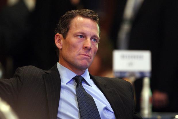 Armstrong bevestigt dopinggebruik rond 21-jarige leeftijd