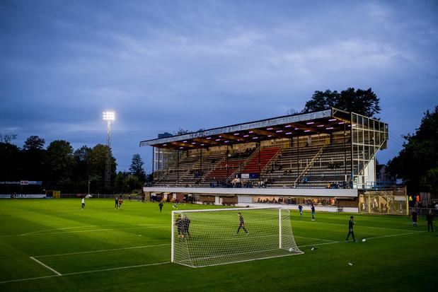 'De Pro League lijkt vergeten te zijn dat de amateurclubs de basis van het voetbal vormen'