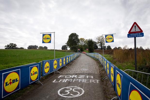Ronde van Vlaanderen voor wielertoeristen verhuist naar september