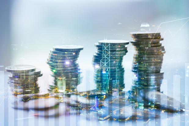Les échanges d'infos fiscales ont fourni des renseignements sur 4.900 milliards d'euros