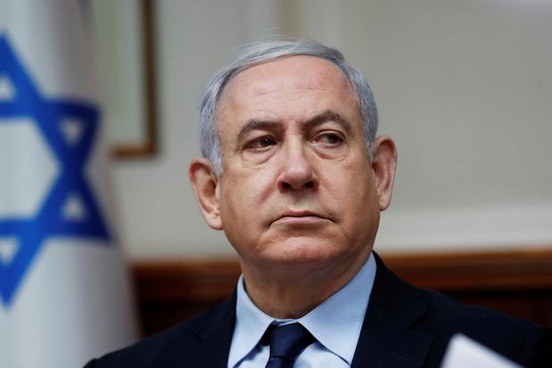 Israël: le procès du Premier ministre Netanyahu débutera le 17 mars