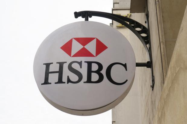 Amende record pour HSBC: la banque mérite-t-elle encore une licence?
