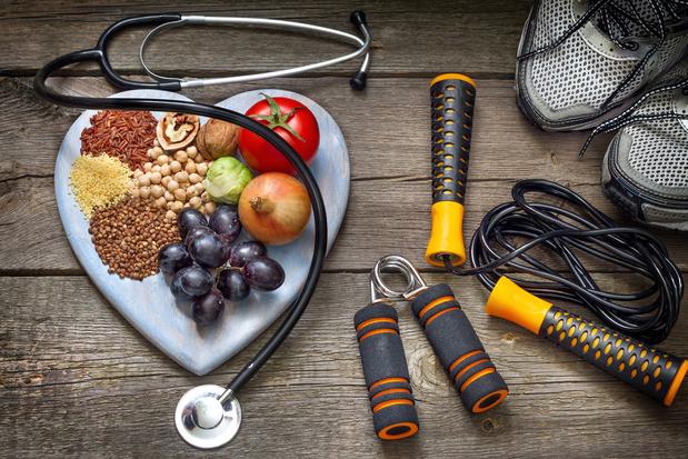 Diabète de type 2 : des petits changements dans le mode de vie réduisent le risque de près de moitié