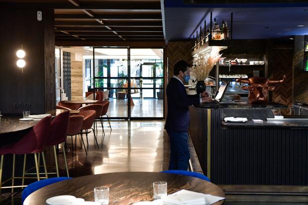 Coronavirus: la Catalogne ferme bars et restaurants
