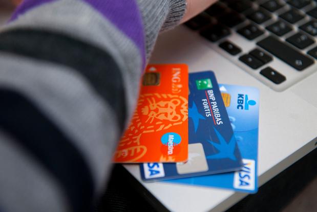 FOD Economie kreeg vorig jaar recordaantal meldingen van oplichting en fraude