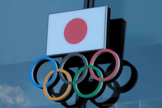 Japan en IOC bereiken akkoord over uitstel Spelen... maar niet zeker in zomer van 2021