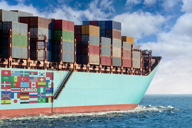 Séoul accuse le Japon de violer les principes internationaux en matière de contrôle des exportations