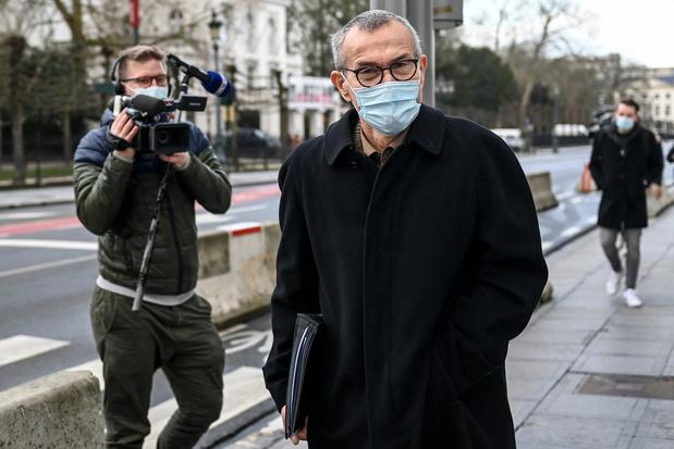 Covid: les ministres de la Santé repensent une stratégie de vaccination fort décriée