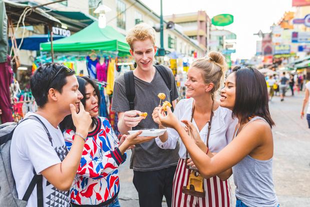Undercover op vakantie: tien tips om te reizen als een local