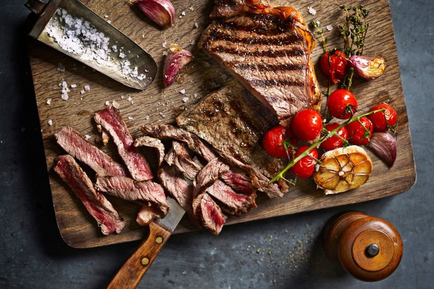 7 tips om je vlees malser te maken