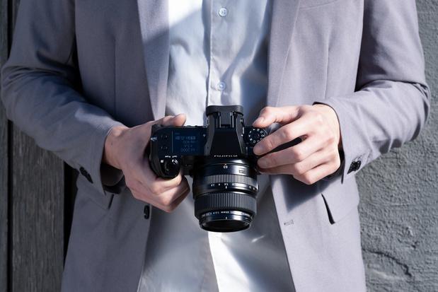 Que valent les derniers appareils photo haut de gamme?