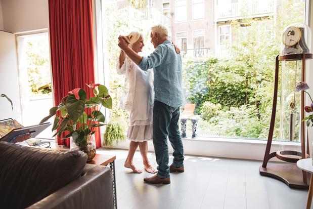Parkinson : danser sur de la musique peut freiner la progression de la maladie